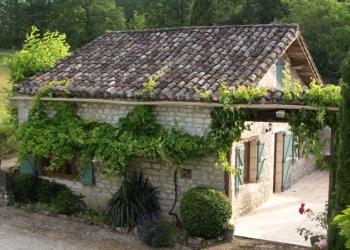 villa-lot-valley-france-barn-holiday-rental