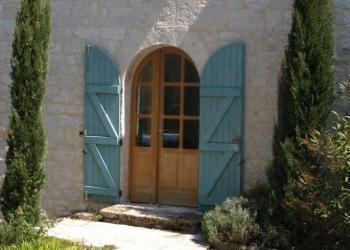 french-holiday-villa-cahors