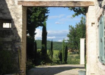 french-holiday-villa-lot-valley-cahors