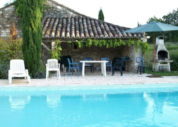 french-villa-lot-valley-pool