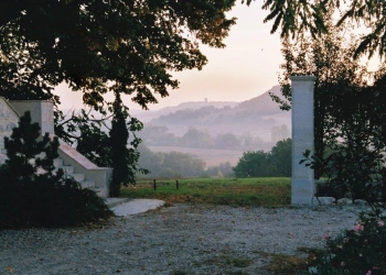 french-villa-lot-valley-views