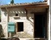 holiday rental farmhouse cahors france