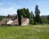 french holiday rental lot valley