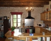 holiday-rental-farmhouse-kitchen-cahors-france