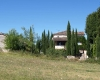 farmhouse-villa-cahors-lot-valley-france