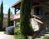 french holiday rental farmhouse lot valley