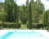 french-holiday-rental-villa-lot-valley