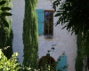 holiday-rental-farmhouse-cahors-france