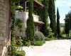 holiday rental farmhouse cahors