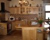 holiday-rental-villa-kitchen-cahors-france