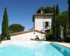 villa-pool-cahors-lot-valley-france