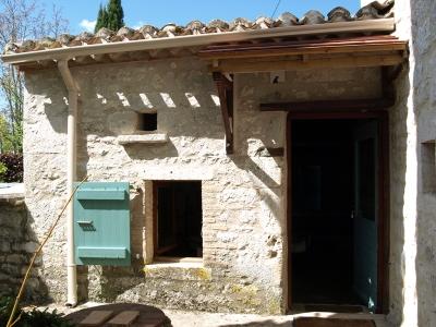 holiday rental farmhouse cahors france