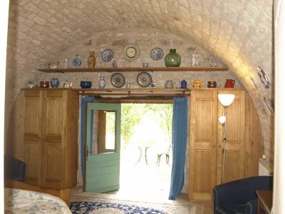 farmhouse-lot-valley-france-bedroom