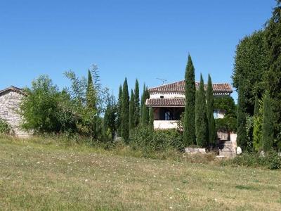 farmhouse-villa-cahors-lot-valley-france