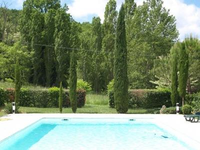 french-holiday-rental-villa-lot-valley