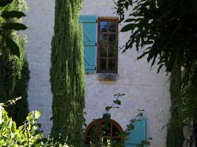 holiday-rental-farmhouse-cahors-france