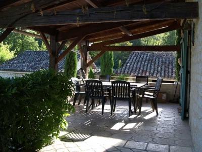 holiday-rental-villa-cahors-france
