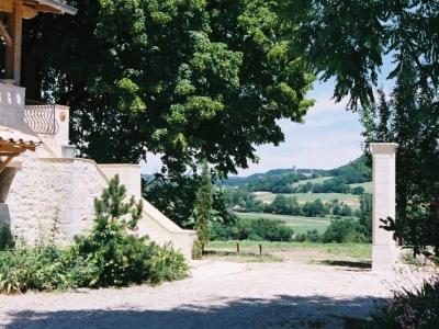 montcuq-from-nougayrede-bas