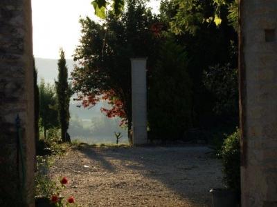 sunrise-villa-france