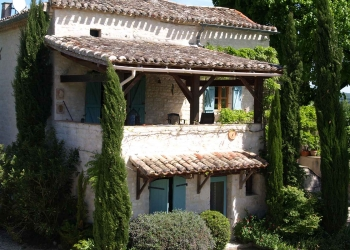 holiday-rental-farmhouse-france